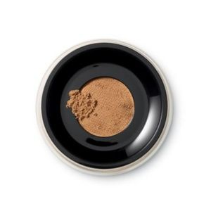 Blemish Remedy Foundation 06 Clearly Beige